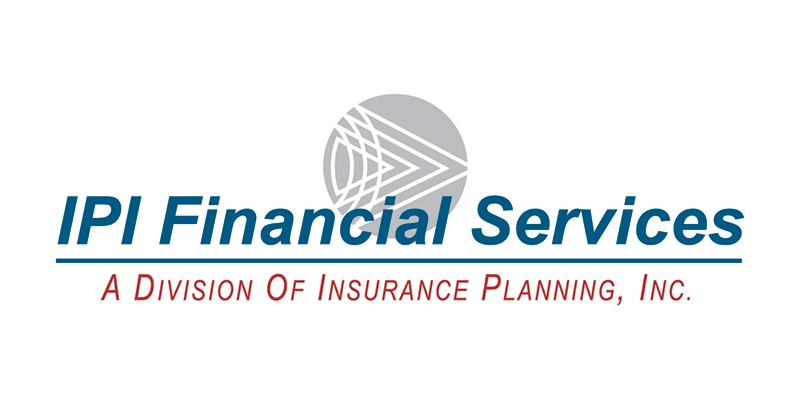 IPI Financial Services